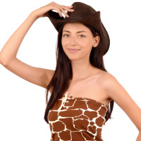 Dating in Russia with – russianwomenlivechat.com