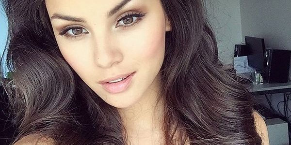 Find Russian Single in USA – How to Find Russian Singles